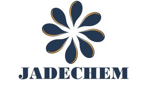 JADECHEM (NINGBO) CO.,LTD.