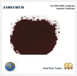 SOLVENT RED 124