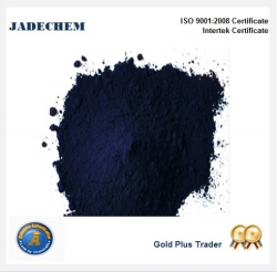 SOLVENT BLUE 136