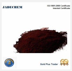 SOLVENT BROWN 5